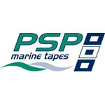 P.s.p Marine Tapes Ltd