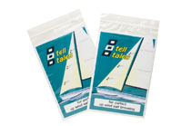 Psp Marine Tapes Sail Repair Tapes