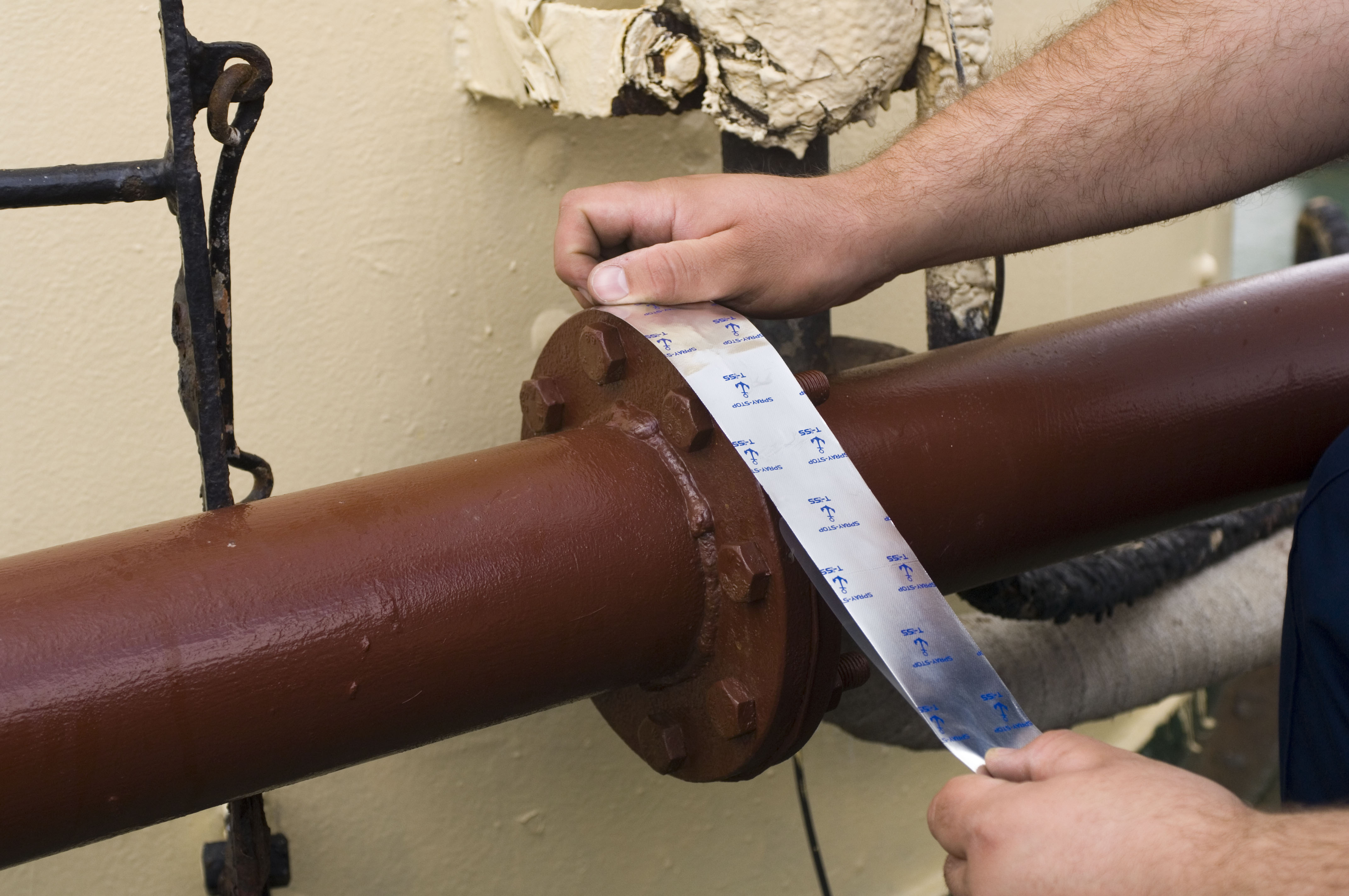 Psp Marine Tapes Latest Products Press Releases And